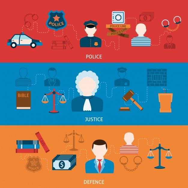 Vektörel Hukuk Gücü