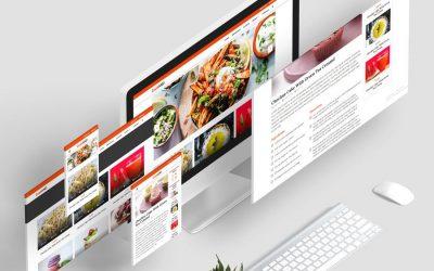 html-yemek-tarifi-temasi