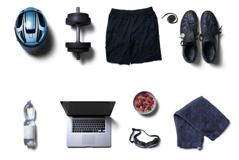 onizleme-14244-free-fitness-sports-scene-cereator-mockup-psd
