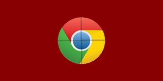 onizleme-15012-GoogleChromeKirmizi