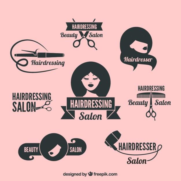 onizleme-22634-beauty-salon-logos_23-2147539654