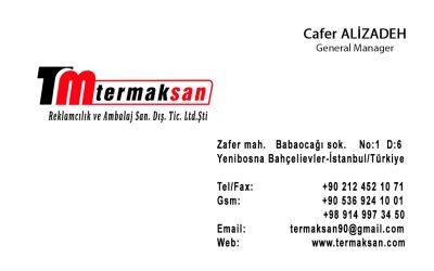 onizleme-33596-termaksan-Kart-Cafer-y