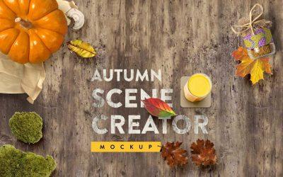 onizleme-43865-free-autumn-mockup-scene-creator