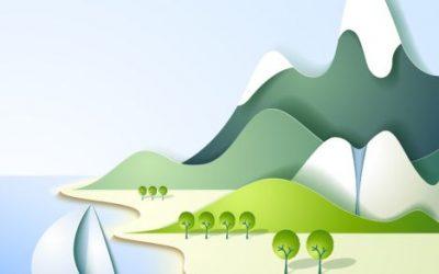 onizleme-45323-mountain-vector