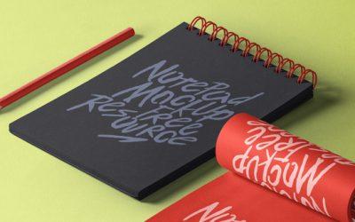 onizleme-45848-001-notepad-classic-ringed-pencil-mockup-psd-free