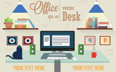 onizleme-48392-free-designer-office-vector