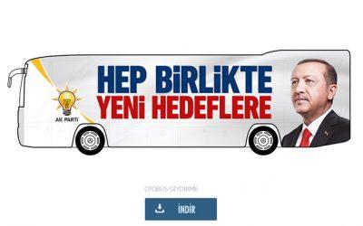 onizleme-52427-akpartiotobus