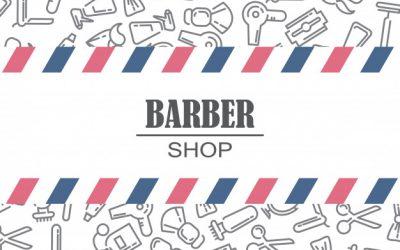 onizleme-66110-composition-set-icons-barber-shop_1416-606
