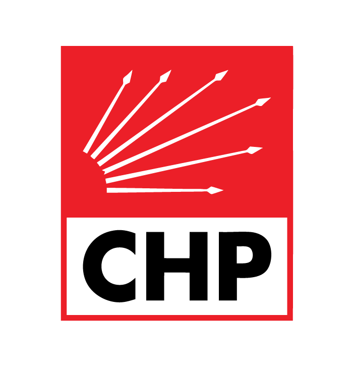 Vektörel Chp Logo