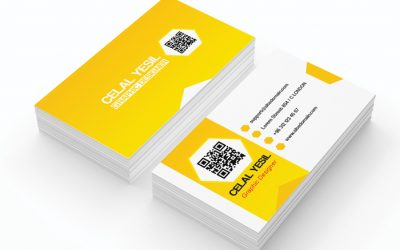 onizleme-72452-beesiness-card-mockup2