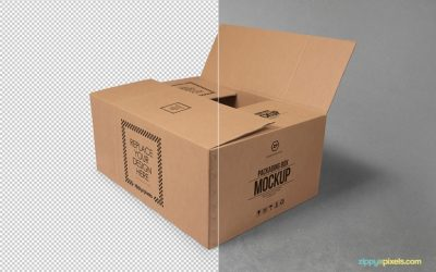 onizleme-73976-04-free-open-box-mockup-824x542