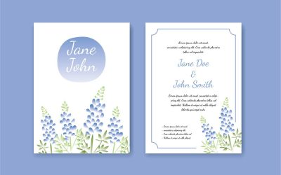 onizleme-75143-blue-bonnet-water-color-effect-template-free-vector