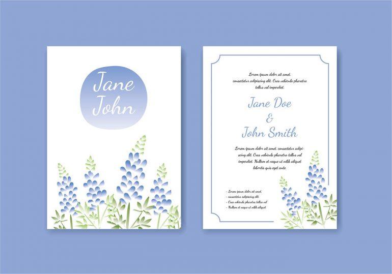 onizleme-75143-blue-bonnet-water-color-effect-template-free-vector