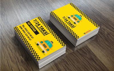 onizleme-91260-taksicikartvizit