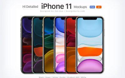 psd-ai-iphone-11-mockup