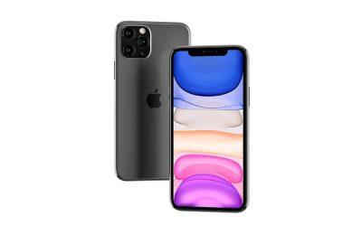 psd-iphone-11-pro-max-on-arka-mockup-tasarimi