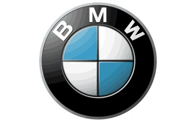 vektorel-bmw-logo