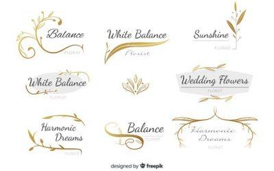 vektorel-davetiye-logolari