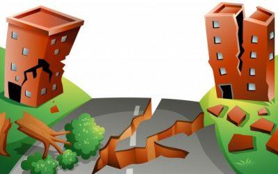vektorel-deprem