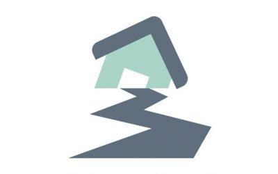 vektorel-deprem-logo