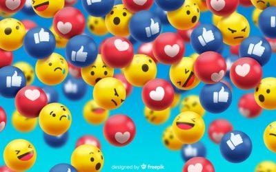 vektorel-emojiler
