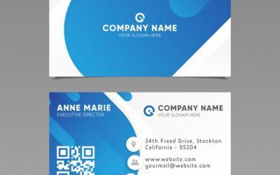 vektorel-mavi-kurumsal-kartvizit-9460507