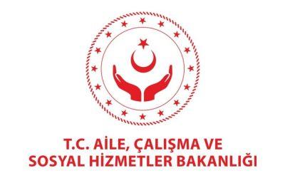 vektorel-t-c-aile-calisma-ve-sosyal-hizmetler-bakanligi-logo