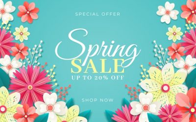 blooming-flowers-spring-sale-paper-style_52683-33332