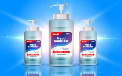 hand-sanitizer-bottle-container-background-3d-style_1017-24572