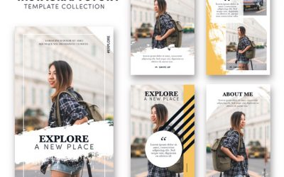 instagram-stories-template_23-2148031598