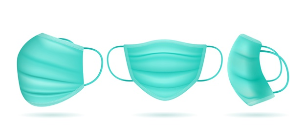 realistic-medical-mask-various-angles_23-2148475467
