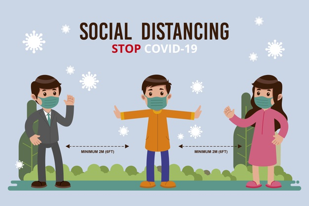 social-distancing-concept_23-2148501908